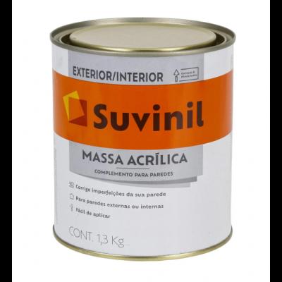 Keypad Touch 4X2 3 Canais Iluminação branco Tholz