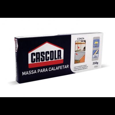 Controle Remoto Universal Inteligente Wifi Multilaser