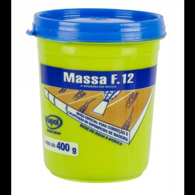 Bloco De Concreto Vedação com Fundo 19X19X39 cm