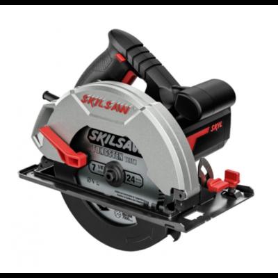 Serra Circular 5200 1200W/220V Skil