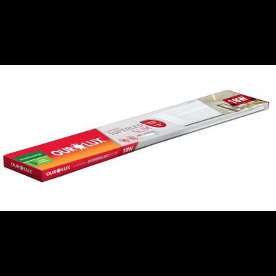 Fita Impermeabilizante Multiuso Viapol Viaflex Alumínio 0,2MX10M