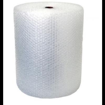 Plástico Bolha Rolo 50M X 1,20M