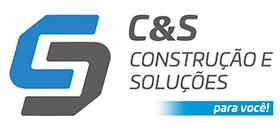 C&S Construção
